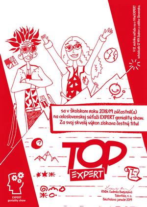 EXPERT-diplom-top-experta
