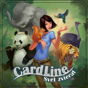 CardLine-svet-zvierat-s