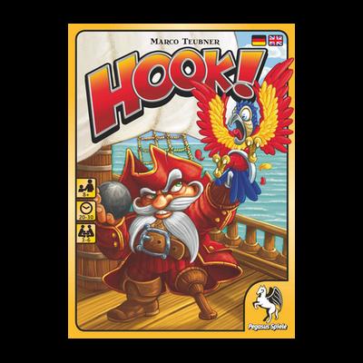 Hook-s