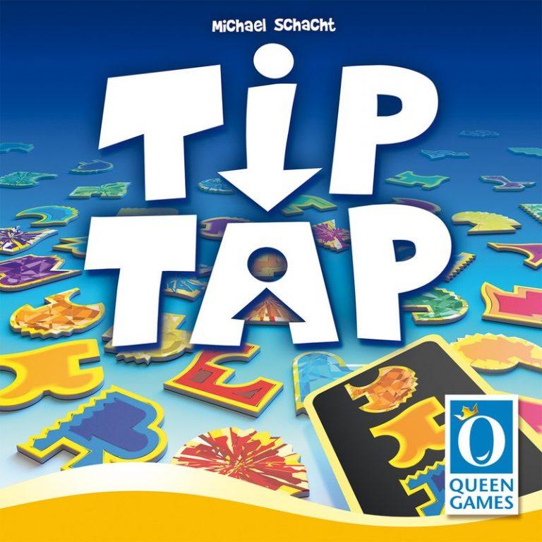 tip_tap