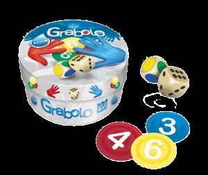 grabolo1