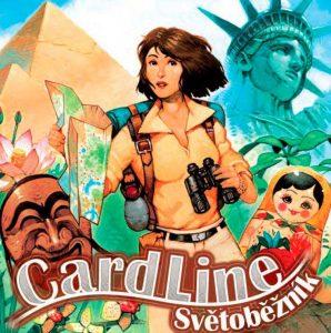 CardLine-svetobeznik