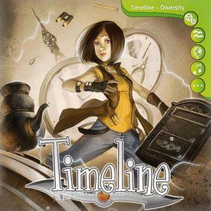 TimeLine-pestra-historia