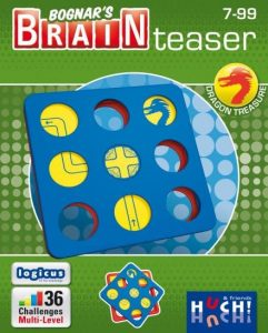 brain-teaser-dragon