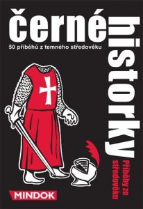 cerne-historky-stredovek