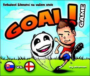 hra-goal