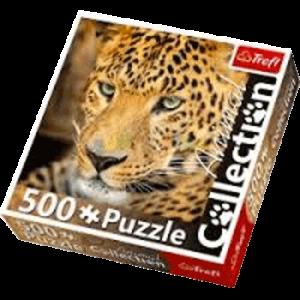 puzzle-500-priroda