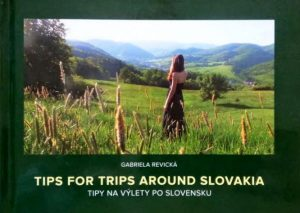 tips-for-trips